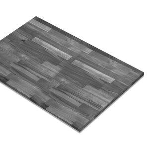 Küchenarbeitsplatten - toom Baumarkt