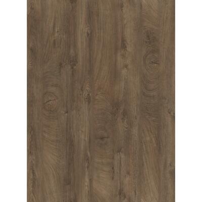 Relativ Küchenarbeitsplatten | toom Baumarkt EH33