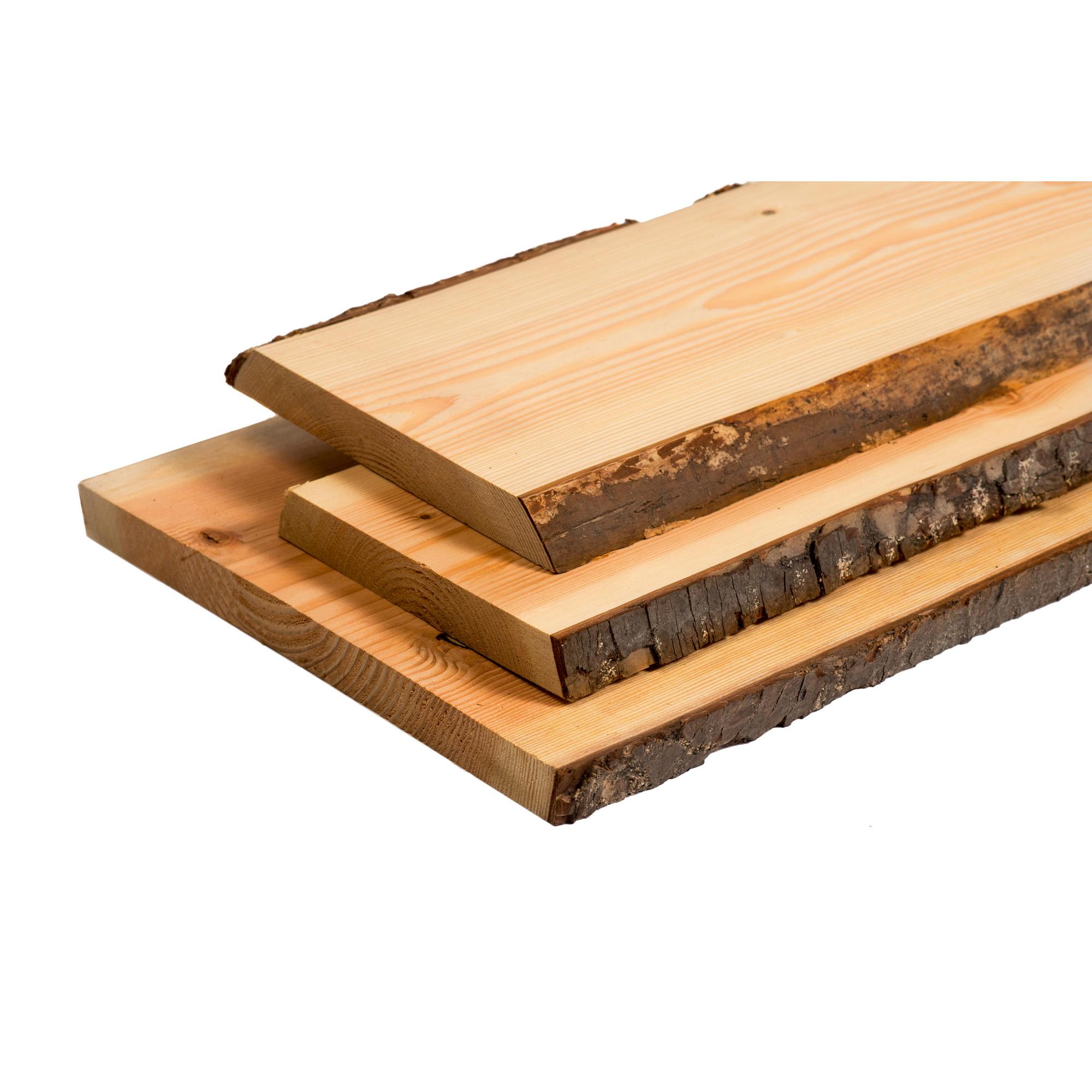 Rettenmeier Do it Wood Massivholzbrett Douglasie 8 x 80 x 8 mm