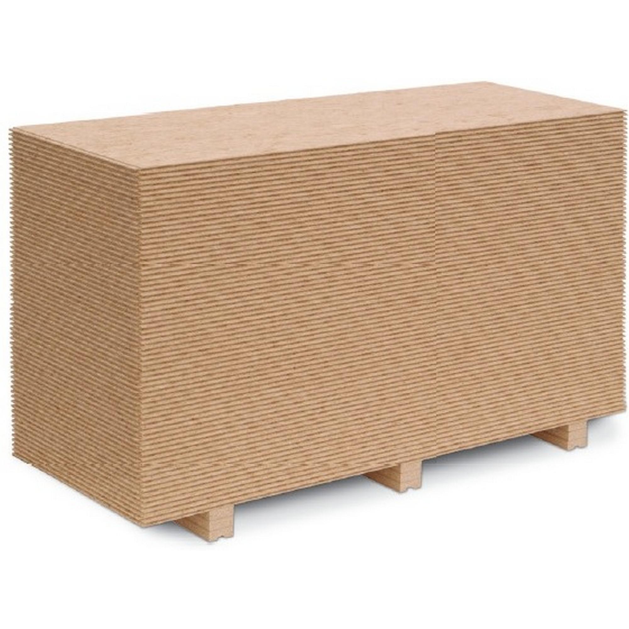 Verlegeplatten ǀ Toom Baumarkt