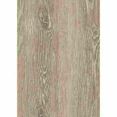 Korkboden 'Rustic Chalked Oak' 10,5 mm