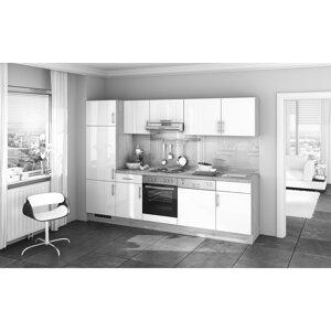 Küche - toom Baumarkt