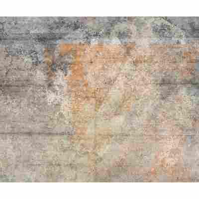 "Fotopanel Vlies ""Surface"" 3 Bahnen"