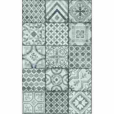 Klebefolie Mosaik 'Visbi' 67,5 x 150 cm