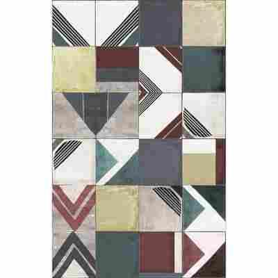 Klebefolie Mosaik 'Svanek' 45 x 150 cm