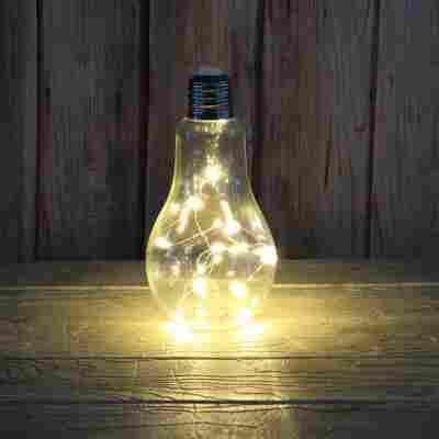 LED Dekoleuchte