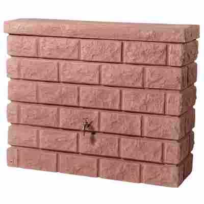 Wandtank 'Rocky' redstone 400 l