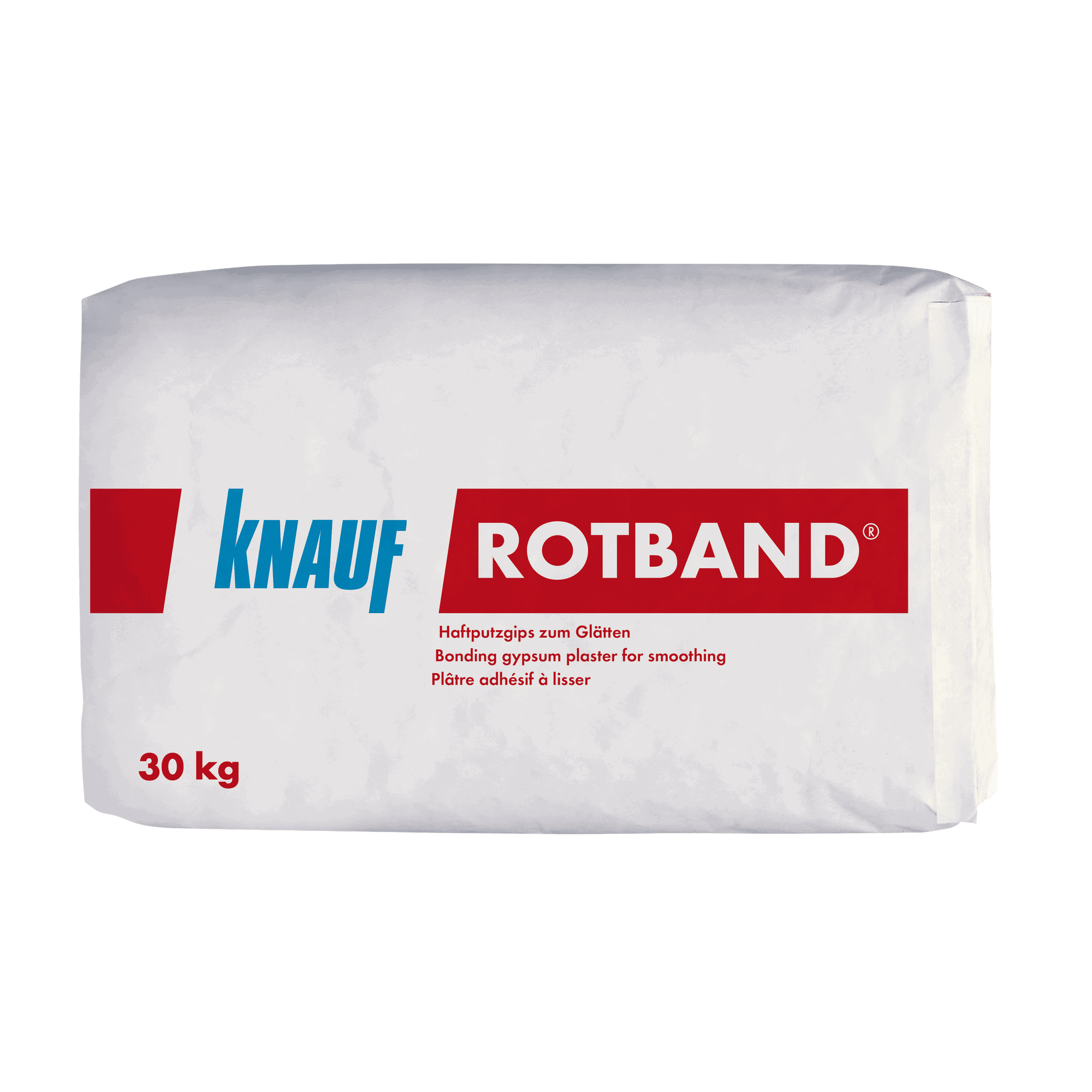 "haftputzgips ""rotband"" 30 kg ǀ toom baumarkt"