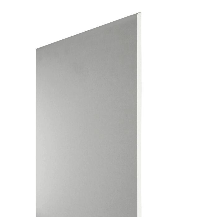 Knauf Gipskartonplatte 2600 X 600 X 9 5 Mm ǀ Toom Baumarkt