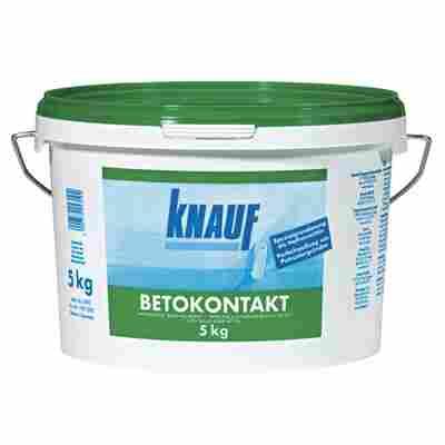 Knauf Betonkontakt 5 kg