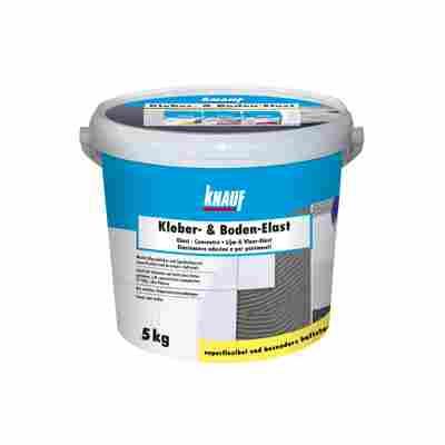 Kleber- und Bodenelast 5000 ml