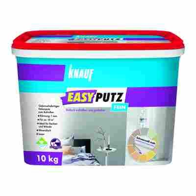 Easy Putz 0,5 mm